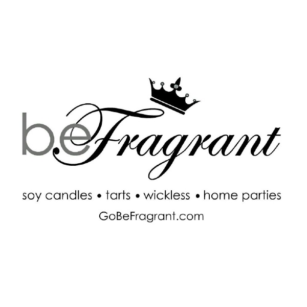 View My beFragrant™ Profile